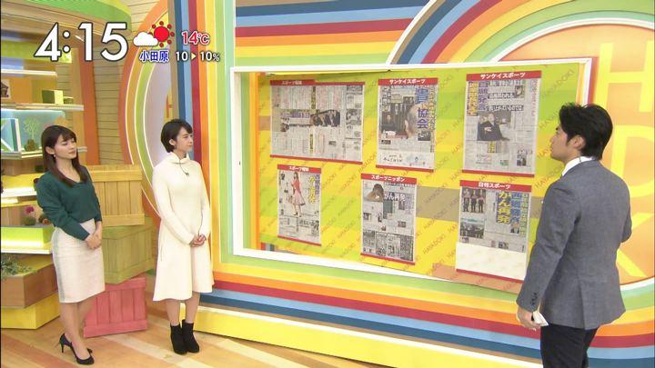 2017年12月01日堀口ミイナの画像05枚目