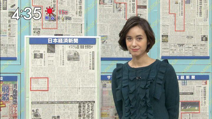 2017年12月29日堀口ミイナの画像09枚目