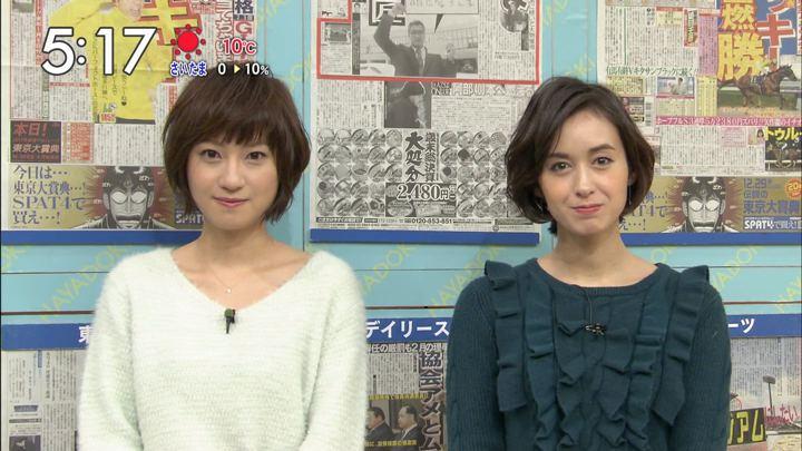 2017年12月29日堀口ミイナの画像15枚目