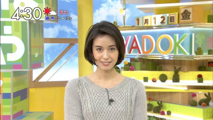 2018年01月12日堀口ミイナの画像12枚目