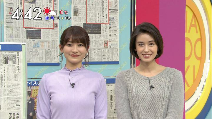 2018年01月12日堀口ミイナの画像16枚目