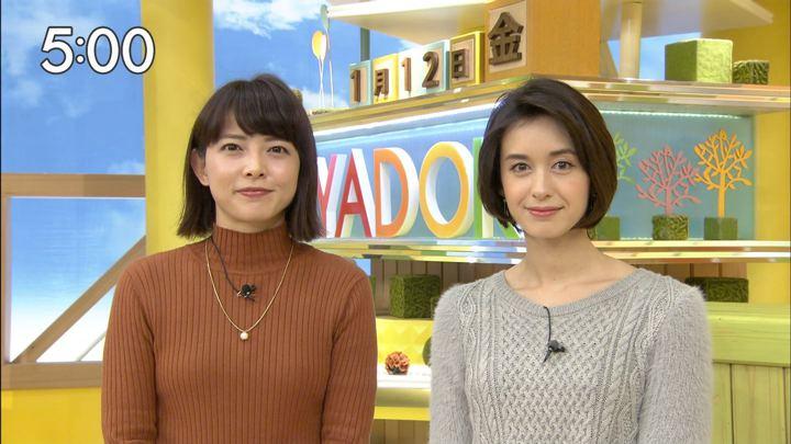 2018年01月12日堀口ミイナの画像22枚目
