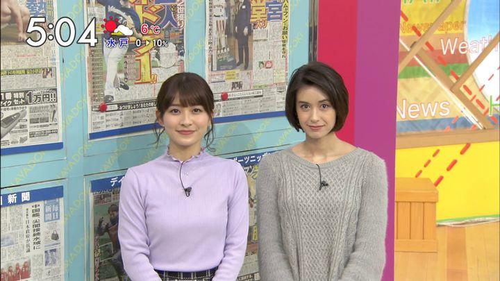 2018年01月12日堀口ミイナの画像23枚目