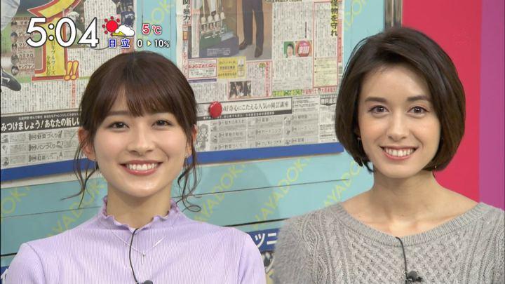 2018年01月12日堀口ミイナの画像24枚目