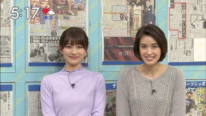 2018年01月12日堀口ミイナの画像27枚目