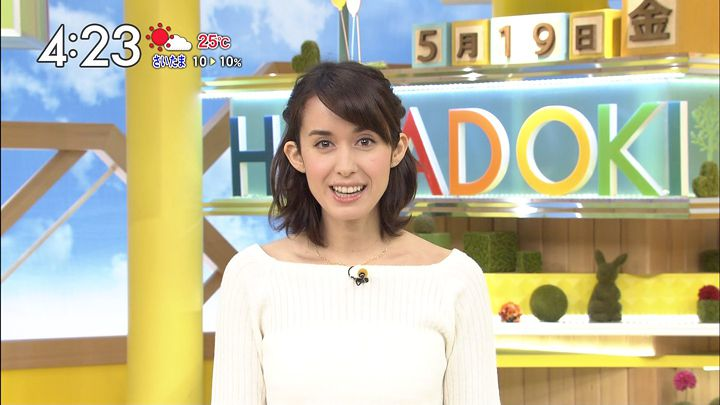 horiguchimiina20170519_04.jpg