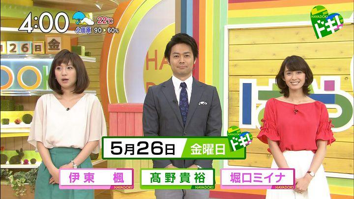 horiguchimiina20170526_01.jpg