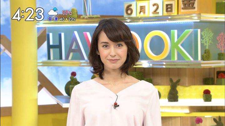 horiguchimiina20170602_07.jpg