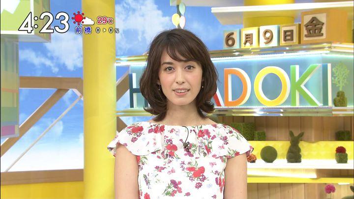 horiguchimiina20170609_03.jpg