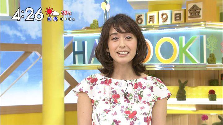 horiguchimiina20170609_04.jpg