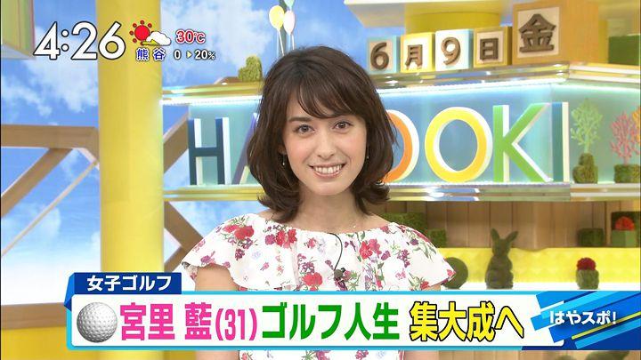 horiguchimiina20170609_05.jpg