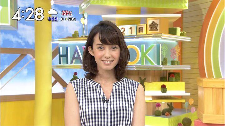 horiguchimiina20170721_09.jpg