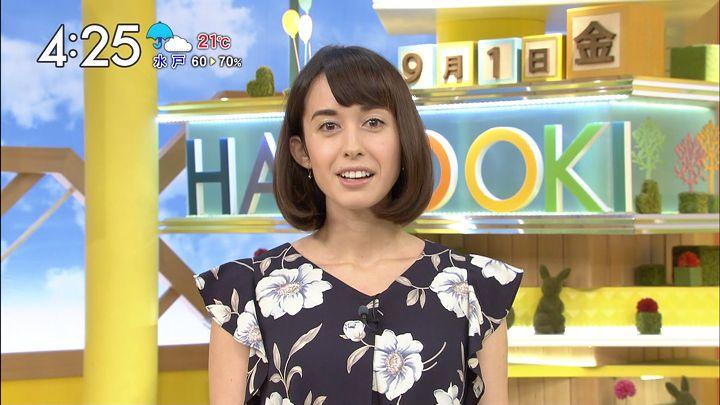 2017年09月01日堀口ミイナの画像09枚目