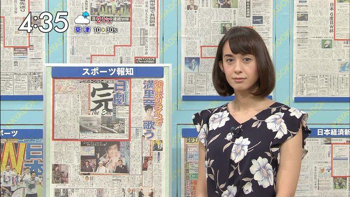 2017年09月01日堀口ミイナの画像10枚目