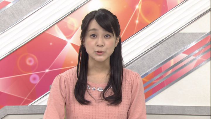 2017年11月08日池谷麻依の画像03枚目