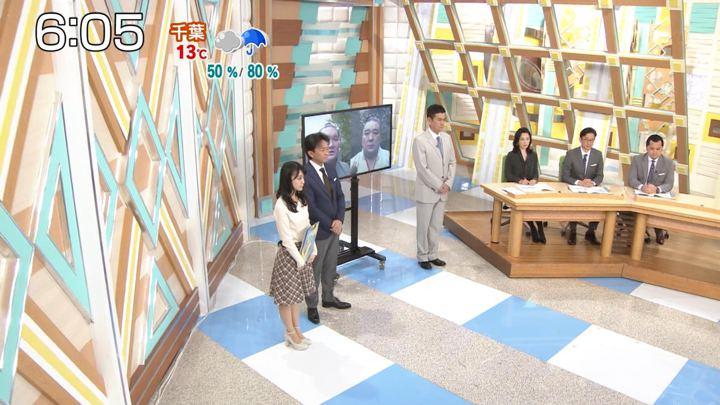 2017年11月18日池谷麻依の画像01枚目