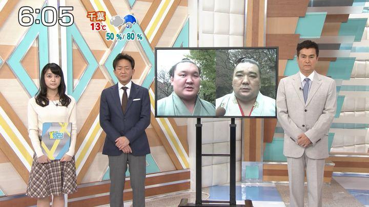 2017年11月18日池谷麻依の画像02枚目