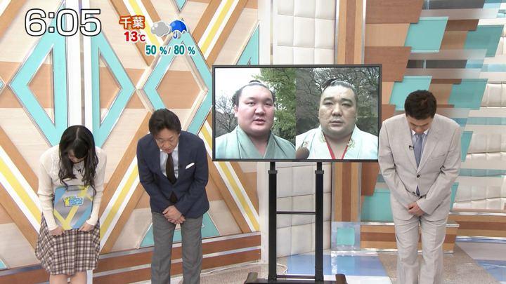 2017年11月18日池谷麻依の画像03枚目