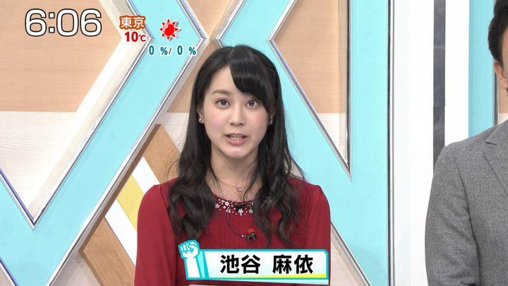 2017年12月09日池谷麻依の画像04枚目