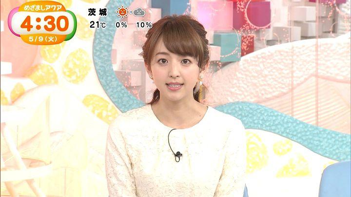 itohiromi20170509_10.jpg