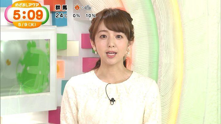 itohiromi20170509_16.jpg