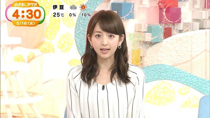 itohiromi20170516_11.jpg