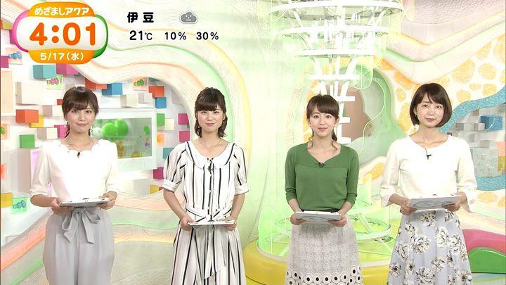 itohiromi20170517_03.jpg