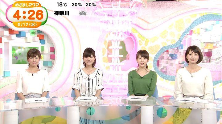 itohiromi20170517_08.jpg