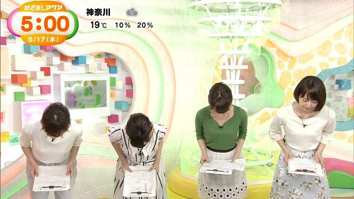 itohiromi20170517_18.jpg