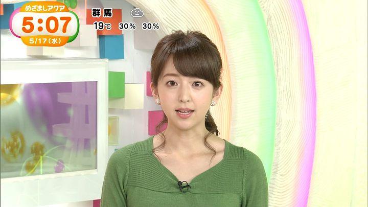 itohiromi20170517_22.jpg