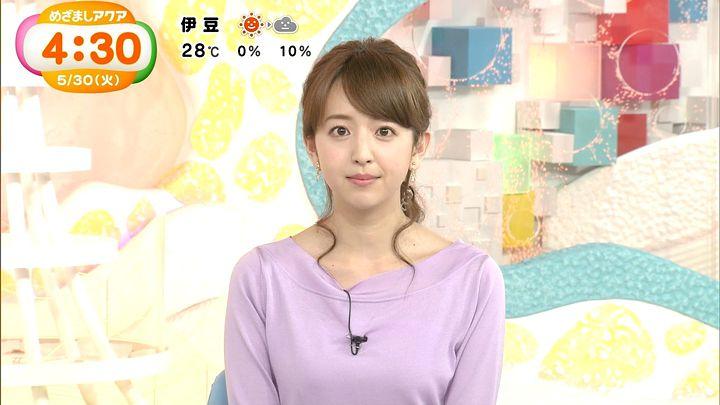 itohiromi20170530_13.jpg