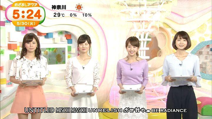 itohiromi20170530_25.jpg