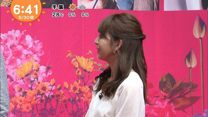 itohiromi20170530_29.jpg