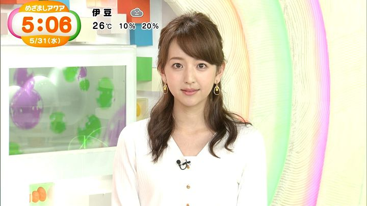 itohiromi20170531_15.jpg
