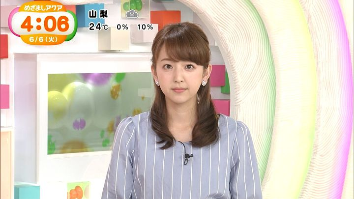itohiromi20170606_06.jpg