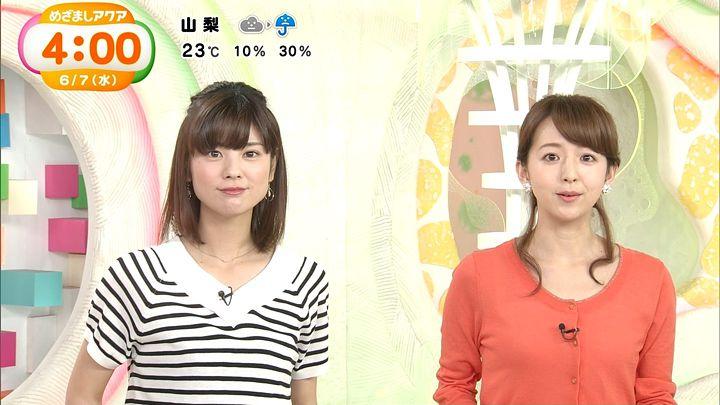 itohiromi20170607_02.jpg