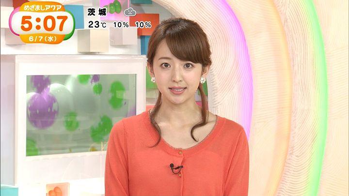 itohiromi20170607_24.jpg