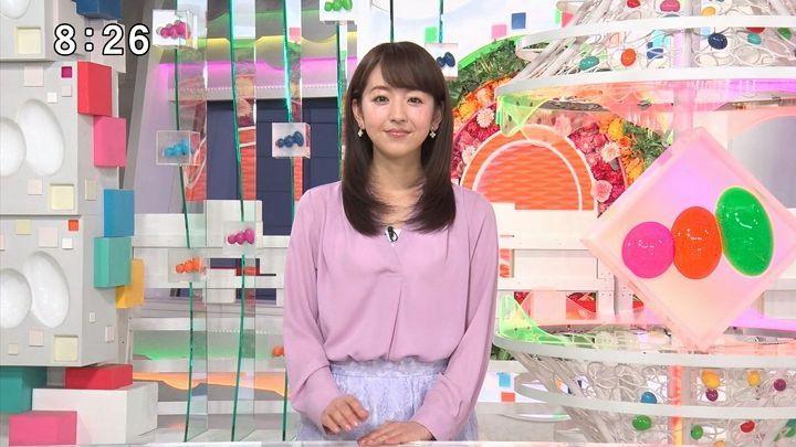 itohiromi20170610_01.jpg