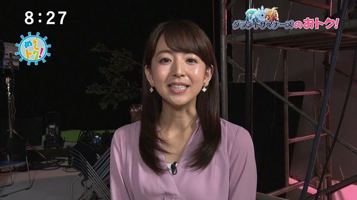 itohiromi20170610_05.jpg