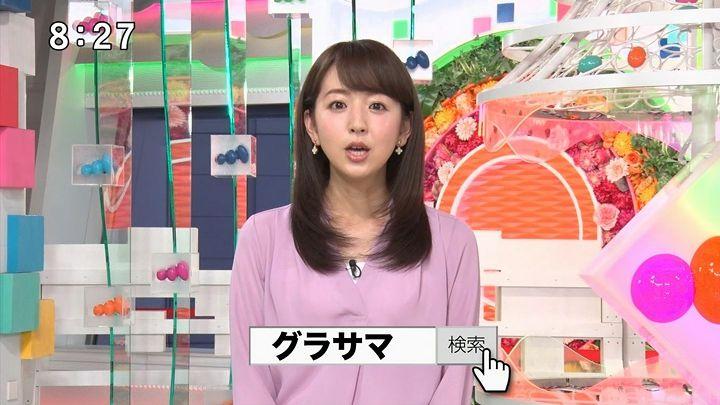itohiromi20170610_09.jpg