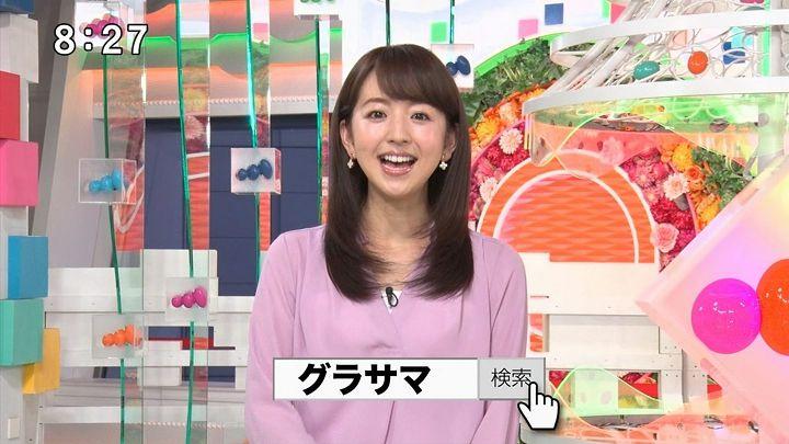 itohiromi20170610_10.jpg
