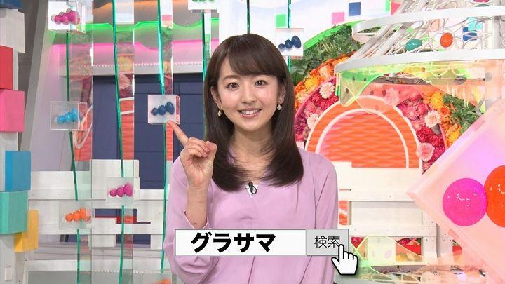 itohiromi20170610_11.jpg