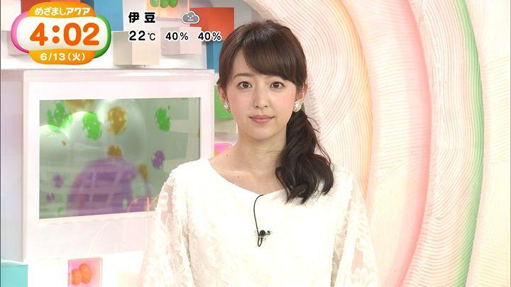 itohiromi20170613_03.jpg