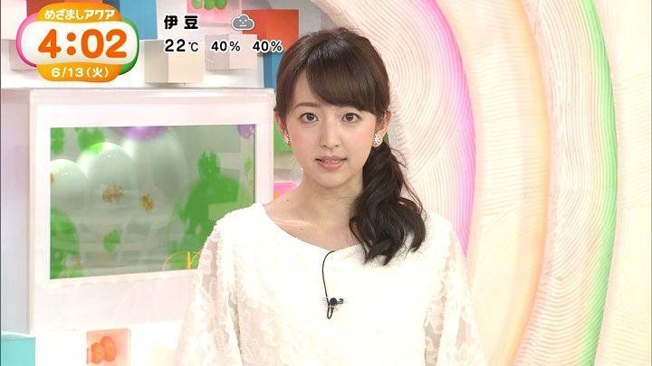 itohiromi20170613_04.jpg