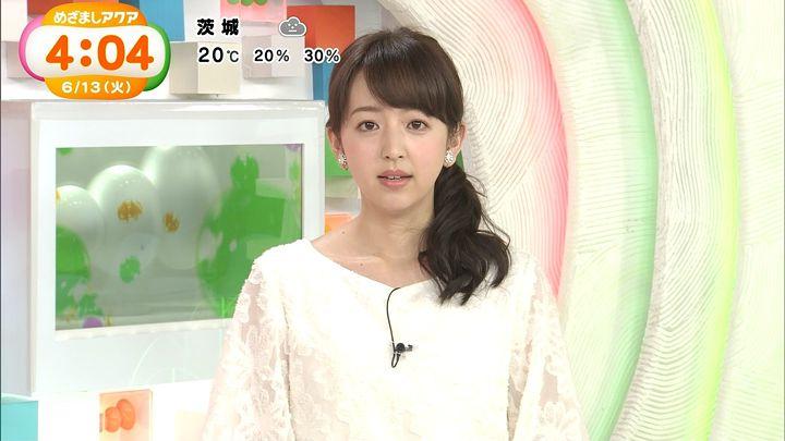 itohiromi20170613_05.jpg