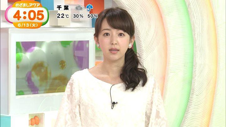itohiromi20170613_06.jpg