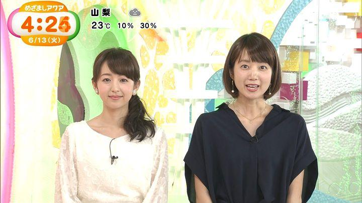 itohiromi20170613_07.jpg