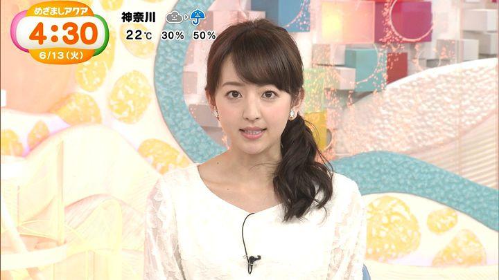 itohiromi20170613_09.jpg