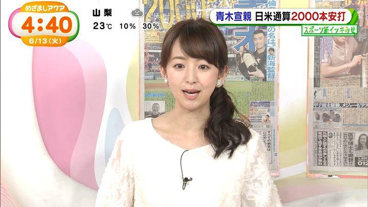 itohiromi20170613_11.jpg