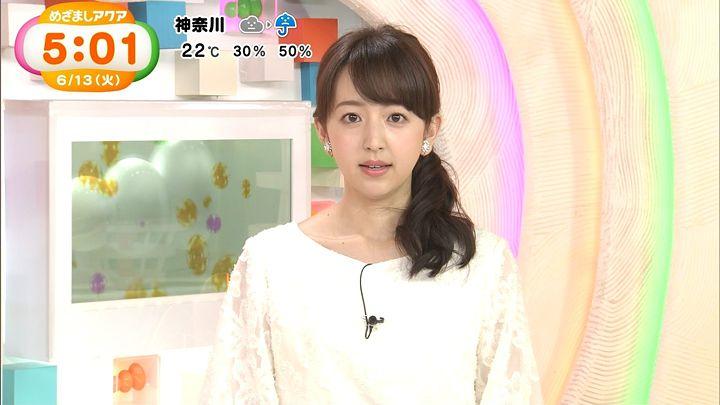 itohiromi20170613_17.jpg